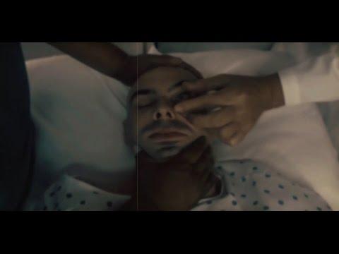"""Ravenscroft """"Cauldron of Deceit"""" (Official Music Video)"""