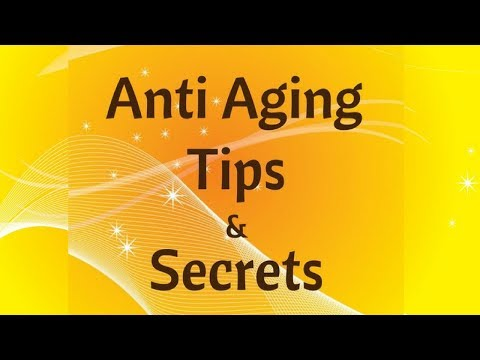 Secret Skin Care Tips