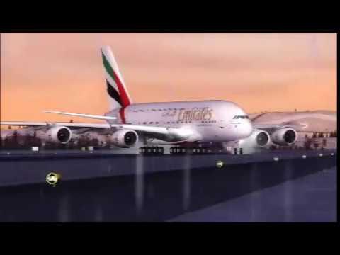Flight Simulator 2018 Release Date | Microsoft Flight Simulator 2018