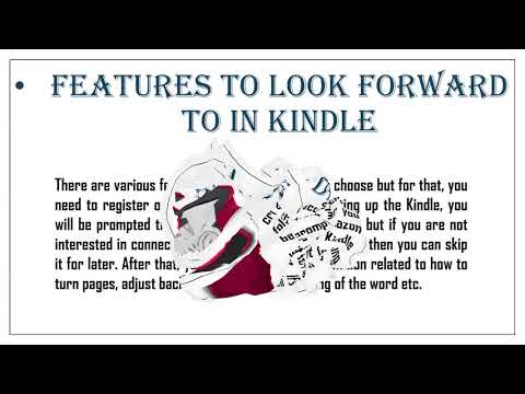 Bought A New Amazon Kindle? (WATCH LIVE)