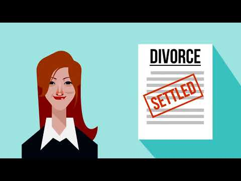 Family Law Solicitor Canberra | CALL NOW 02 61 907 923