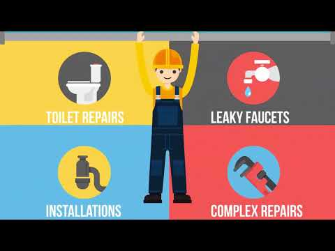 Cheap Plumbers Canberra | CALL 02 6140 3439