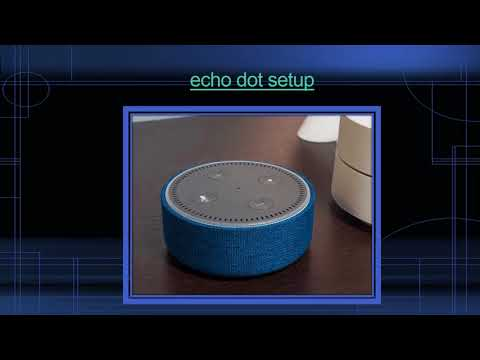 Best Performance For Amazon Echo Show