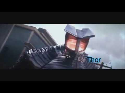 Putlocker.Cash- Watch Newest Movies  in HD