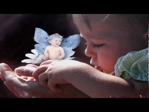 ÉS MINHA LUZ - Música Espiritual Infantil - Elizabete Lacerda