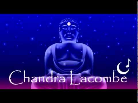 Chandra Lacombe - Elixir Sagrado