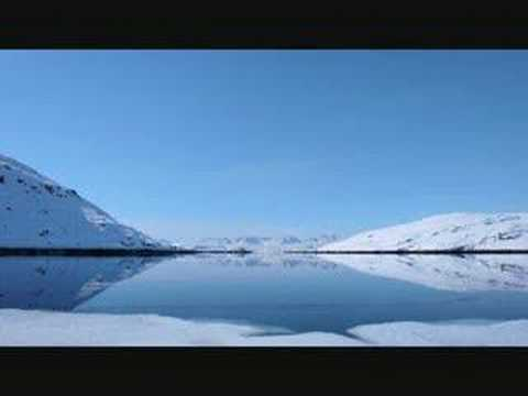 Vídeo-Música para Relaxamento - 5