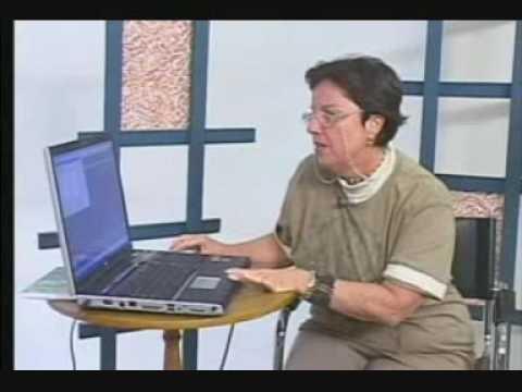 Sonia Rinaldi 1