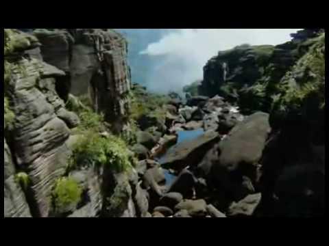 Vídeo-Música para Relaxamento - 10