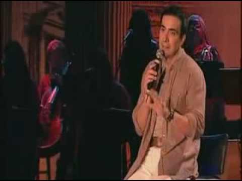 [DVD] PADRE FÁBIO DE MELO - CONTRÁRIOS - Eu e o Tempo ao Vivo