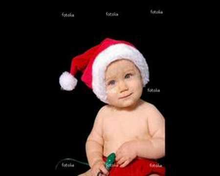 Uma mensagem de natal ... Roupa Nova