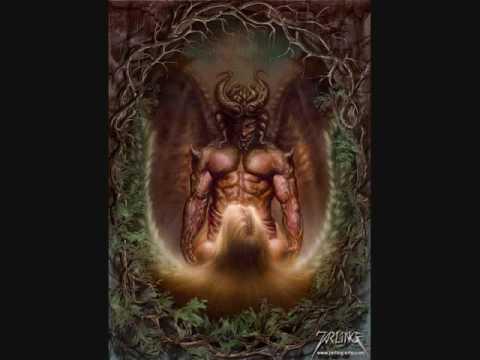 Nephilim, os GIGANTES da antiguidade!.wmv