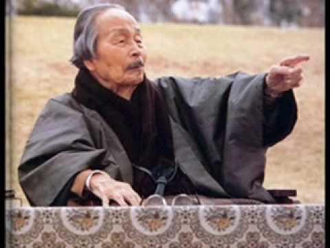 SHINSOKAN - Seicho-No-Ie  - MEDITAÇÃO