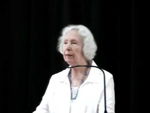 Palestra Espírita - Therezinha Oliveira - O fim do mundo 2012 - Parte 2