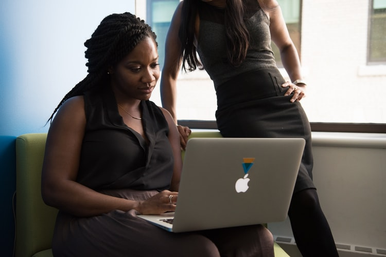 How to Work From Home in Nigeria