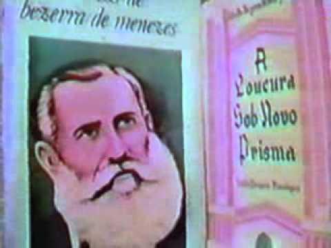 O Espiritismo no Brasil