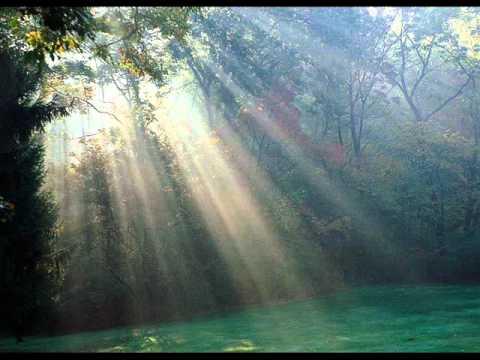 Músicas para Tratamentos Espirituais (Sociedade Espírita Ramatis) - 2