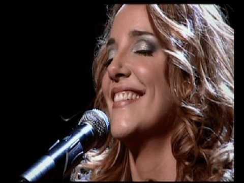 Fotos Ana Carolina - Musica A Cumplice de Juca Chaves na voz de Fabio Jr