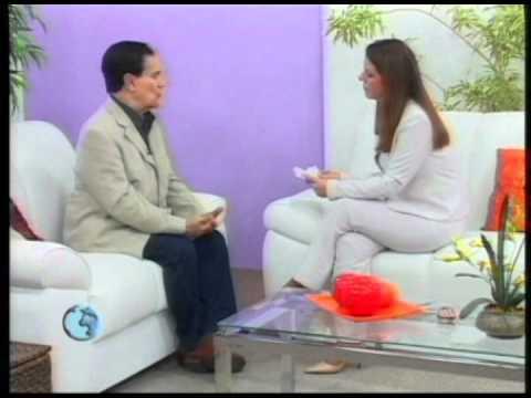 """Vídeo """"Constelação Familiar"""" - Divaldo Franco"""