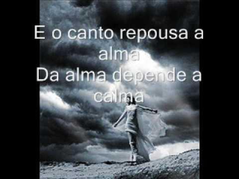 Irmãos da lua / Renato Texeira