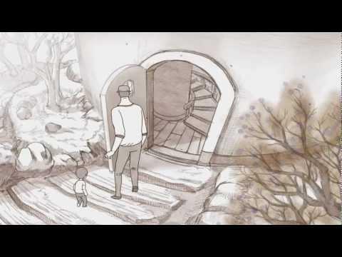 O Farol - Simplesmente Fascinante