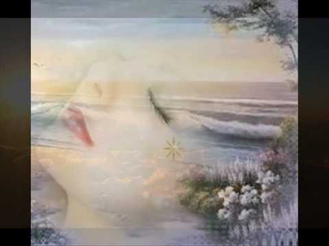 Dante's Prayer (Loreena McKennitt) -  Tradução