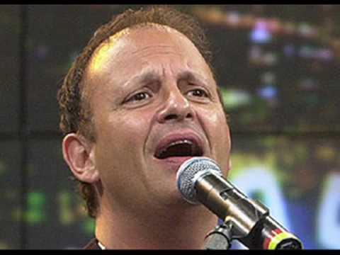 Guilherme Arantes-Um Dia, Um Adeus(versão do cd)