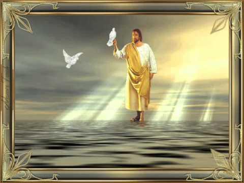 Uma mensagem de Deus para você (: