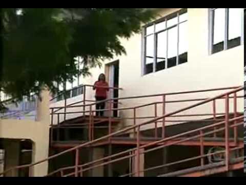 Assista Vídeo do Globo Repórter (29/11) parte 03 -  Parapsicologia