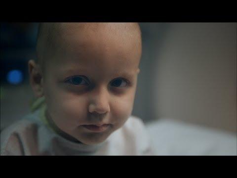 Um paciente de câncer recebendo uma surpresa!!
