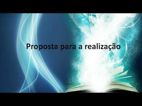 Evangelho no Lar, como fazer - Fórum Espirita.NET