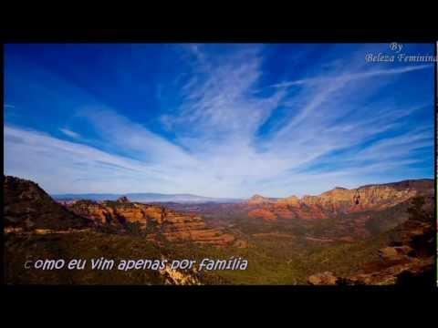 Música-Tema do Filme GLADIADOR, com Tradução e Vídeo Imperdíveis !!!