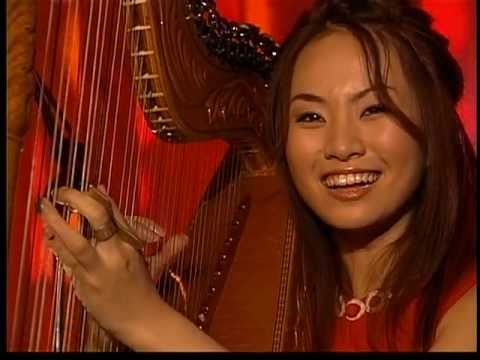 Moliendo Café(Coffee Rumba) - 上松美香 Mika Agematsu feat. DUARTE Bros.