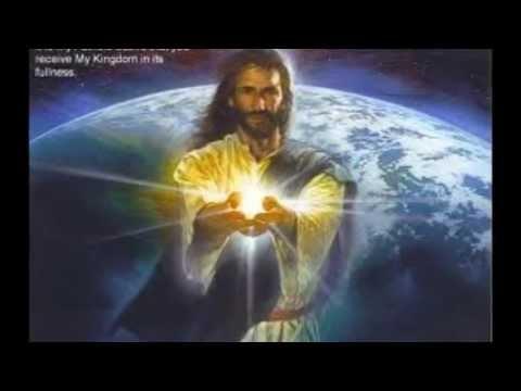 A Maior História de Amor - JESUS -  Jacob Luiz de Mello