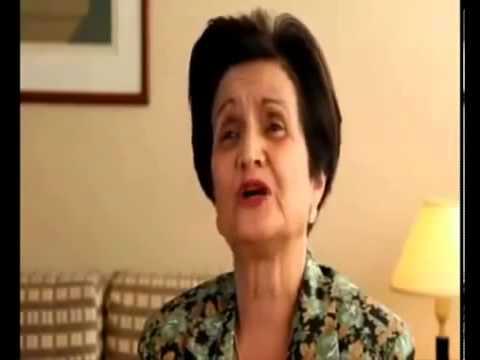 A reencarnação de Emmanuel - Ele será presidente do Brasil, por volta de 2045