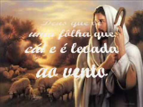 Roberto Carlos - Quando eu quero falar com Deus