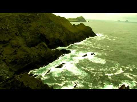 Música Celta / Irlanda