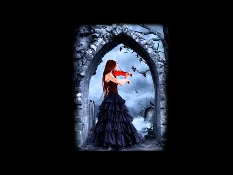 Som de um Anjo - Bela música com Violino