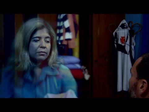 CANAL AMIGOS DA LUZ (teaser)