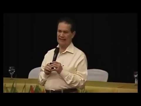 DIVALDO FRANCO fala sobre reencarnação de crianças ÍNDIGO e CRISTAL