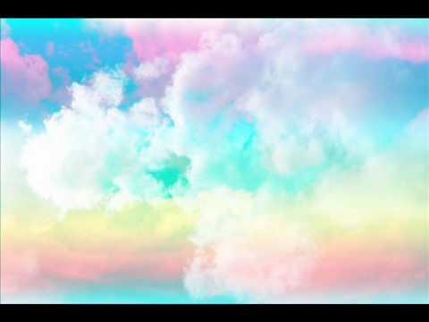 Música Espírita Infantil - Pensamento e Cor