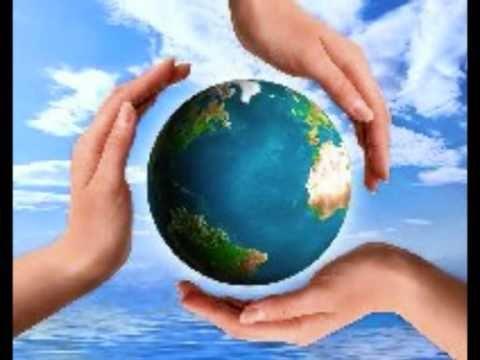 HEAL THE WORLD   (Cure o Mundo)  MICHAEL JACKSON  - Tradução
