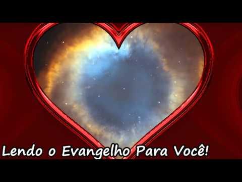 Lendo o Evangelho para Você! 01