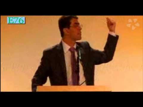 Haroldo Dutra - A regeneração do mundo (2013)