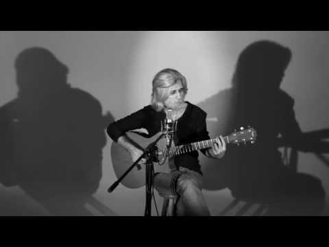 """Oswaldo Montenegro - """"Velhos Amigos"""""""