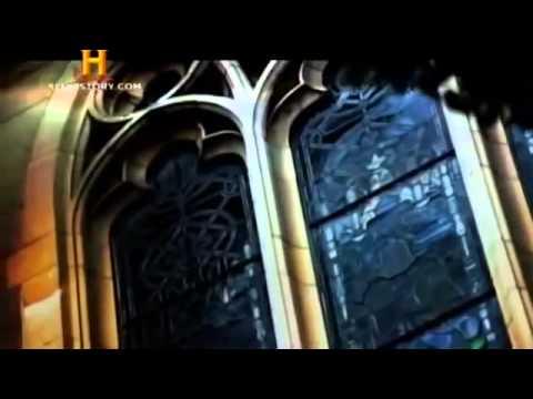 Documentário: Provando a Existência de Deus (Completo e Dublado) History Channel