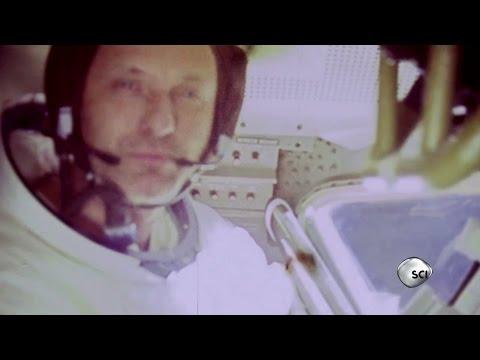 Música ESTRANHA, ouvida por astronautas, é divulgada pela NASA só agora ! Ouça...