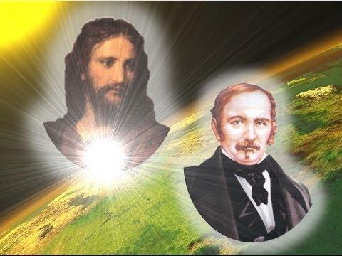 O Espírito da Verdade e Allan Kardec