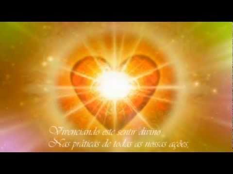 Amor Incondicional - Moacir Sader