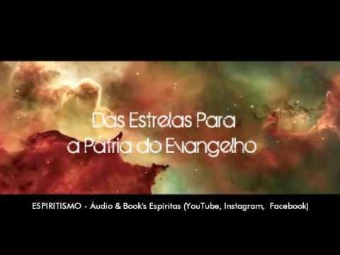 VÍDEO-AULA: Os EXILADOS DE CAPELA, das Estrelas à Pátria do Evangelho !